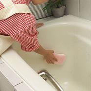 福岡浴室クリーニング